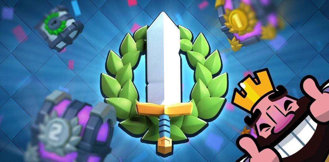 Clash_royale_tournament_chests