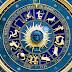 Sobivuse horoskoop: Naine Jäär - Mees Sõnn