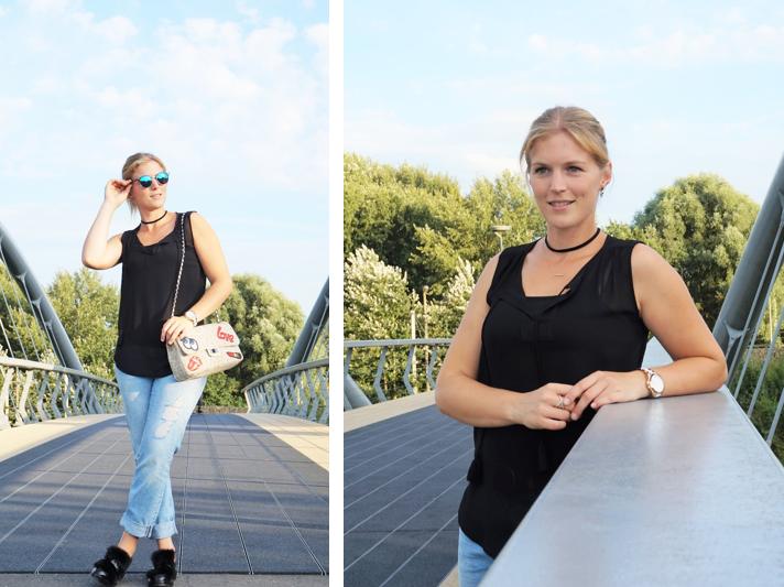 2 | Eline Van Dingenen