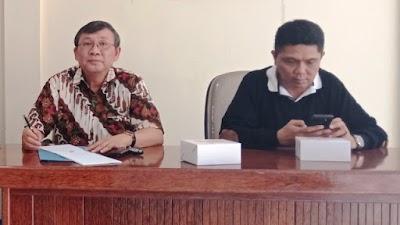 Marhanny Pua Menggumuli Jika Maju ke 4 Kali DPD RI Perwakilan Sulut