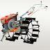 Spesifikasi dan Harga Traktor QUICK KIJANG