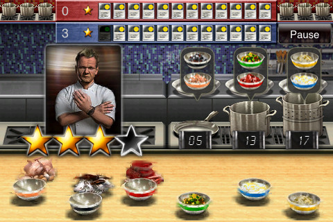 Hell s Kitchen File