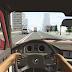 تحميل لعبة سياقة سيارة للاندرويد  Download racing in car APK