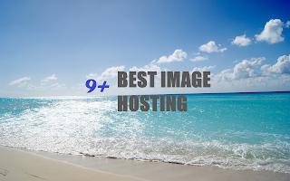 9 Situs Upload Gambar (Postimage Upload) Gratis Terbaik