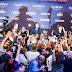 [AGENDA] Salvador Sobral hoje na semifinal dos Emmy