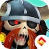 Skull Towers Castle Defense MOD APK Unlimited Money