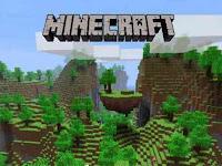 Download Gratis Minecraft PC Games Full Version Terbaru