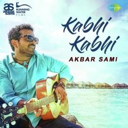 Kabhi Kabhi Mere Dil Main (2018)