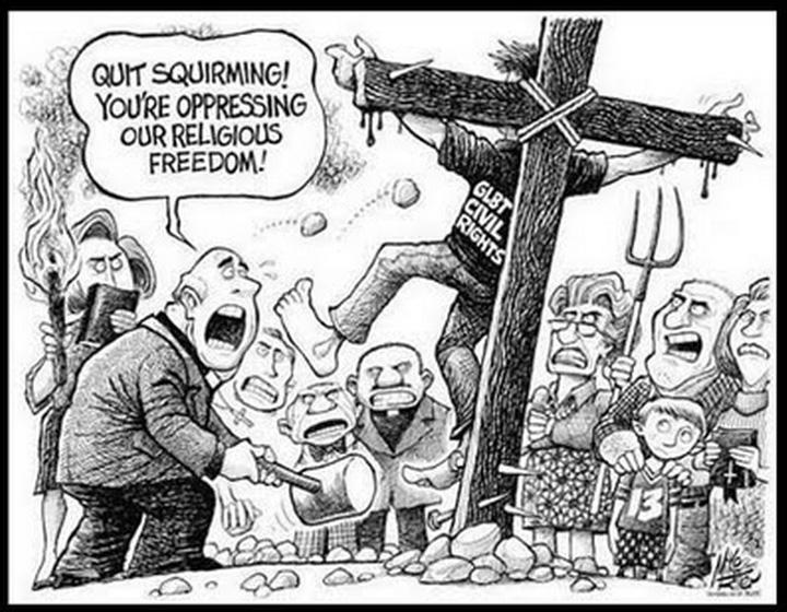 christian views on lgbt