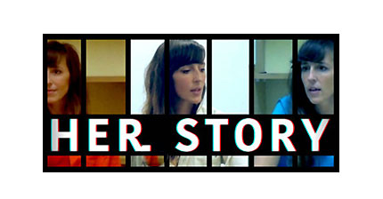 Her Story Download for PC