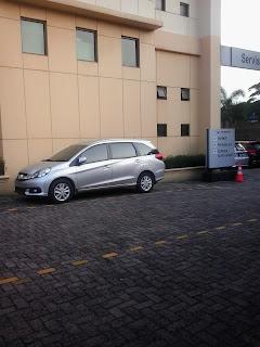 Honda Kepulauan Seribu, Proses Pembelian Mobil Cash Dan Kredit Mudah