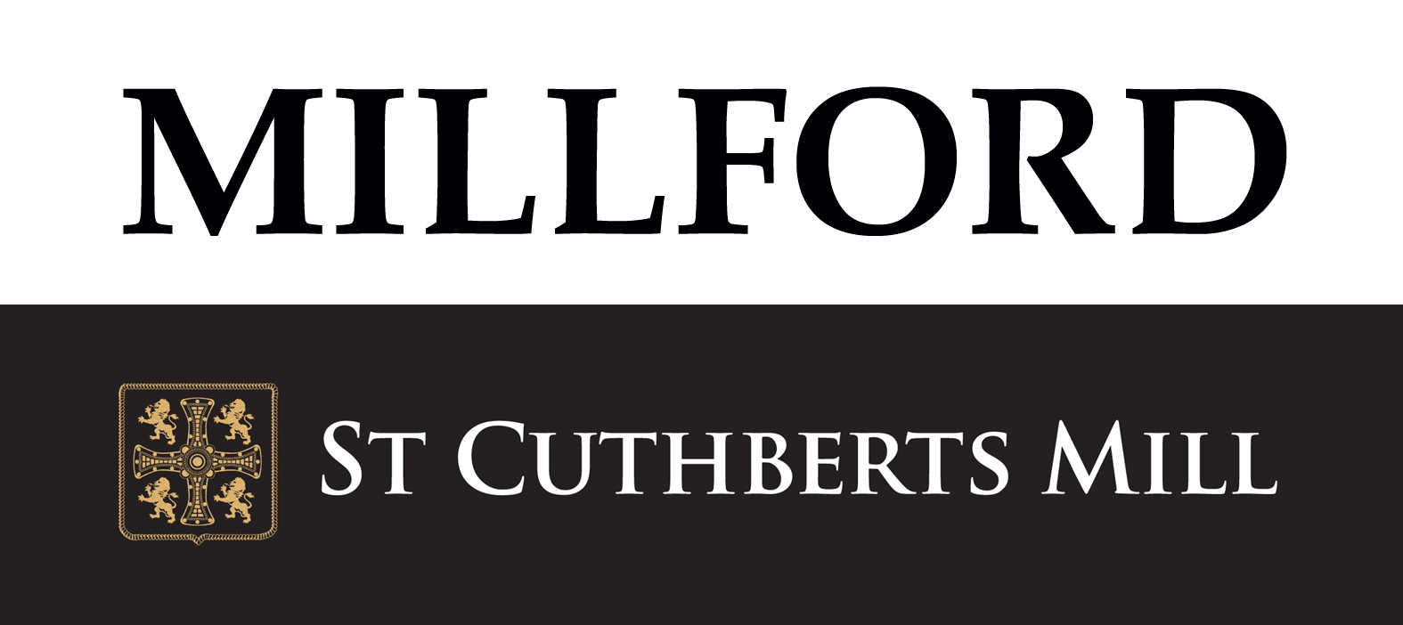 #Millford