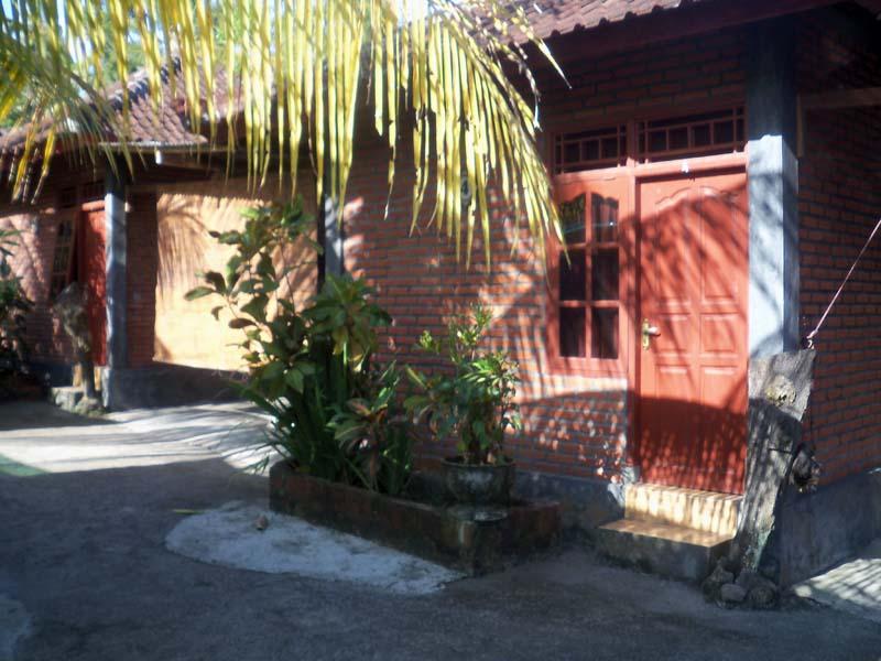 hotel ceti solusi menginap murah di tabanan lakar kija blogspot com rh lakar kija blogspot com Villa Murah Di Kuta penginapan murah di daerah tabanan bali