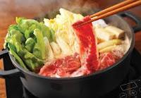 shabu-termasuk-masakan-jepang-yan- lezat