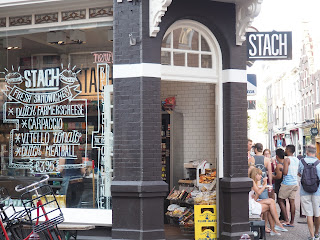 stach-food-amsterdam