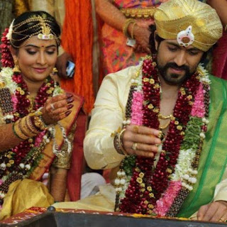 Radhika Pandit age, marriage, date of birth, family