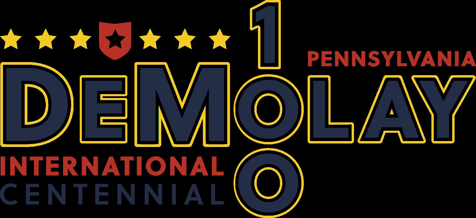 PA DeMolay News and Views: Centennial Memory #51: Flag Football