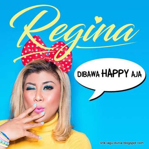 Regina Ivanova - instagram