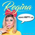 Lirik Lagu Regina - Dibawa Happy Aja