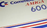 http://schiacciapensieripolistil.blogspot.it/2013/02/commodore-amiga-600.html
