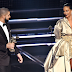 Beauty & Beau: Rihanna & Drake
