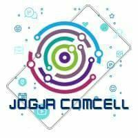 Info Lowongan Bandar Lampung CV Jogja Jaya Mandiri