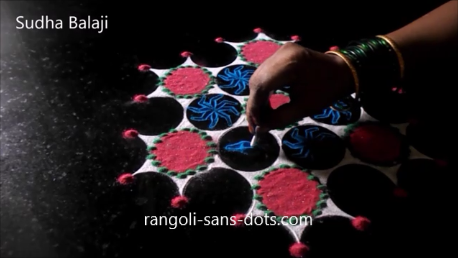 rangoli-idea-for-Diwali-144ac.jpg
