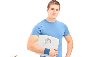 3 Tips Turunkan Berat Badan