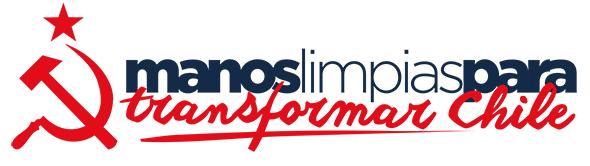 manoslimpias_logo1.png