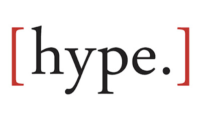 blockchain-hype-sozluk