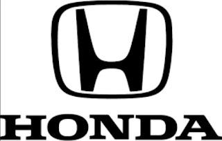 Honda Serius Garap Kendaraan Listrik (electric vehicle)