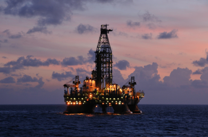 The history and framework of Oil and Gas Exploration in Cyprus