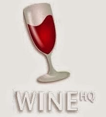 How To : Install Wine 1 6 2 in Ubuntu/Linux Mint ~ Your Own