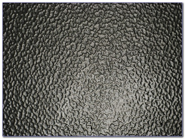 Textured WINDOW GLASS panels For Sale