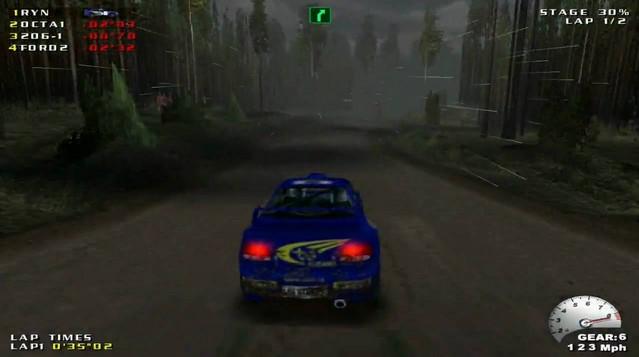 v rally 3 descargar para pc