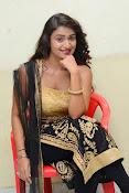 Kiran Chetwani sizzling Photos gallery-thumbnail-17