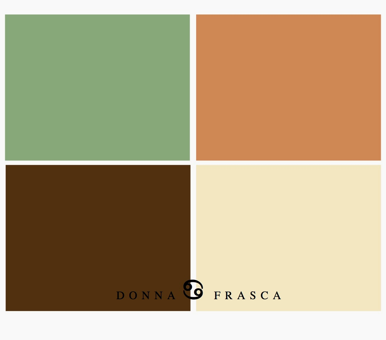 Mix And Match Vary The Shade Tones Of These Hues Not Only Will It Look Good In Your Home But Feel As Well