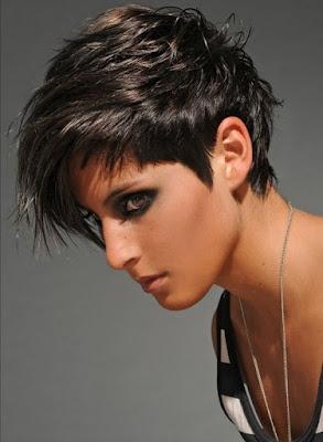 Penteados-em-cabelos-curtos-passo-a-passo-e-modelos-10