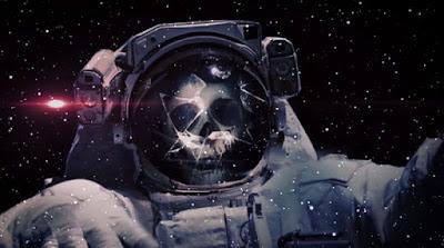 Cosmonautas fantasmas, los astronautas perdidos de la Unión Soviética