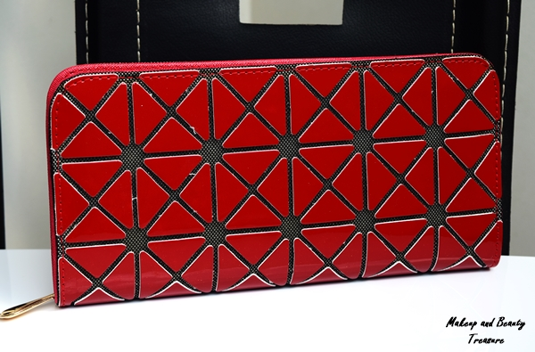 ladies wallet india