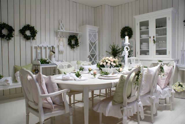 yemek-odasi-dekorasyon