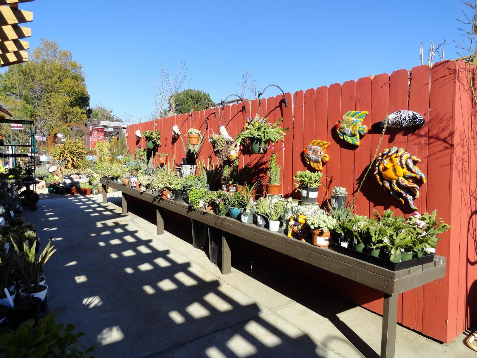 Nurseryland Garden Center Garden Ftempo