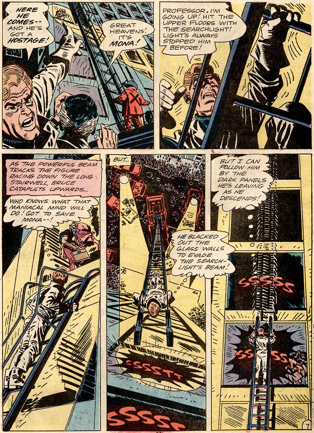 Read online World's Finest Comics comic -  Issue #226 - 42