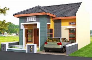 warna cat rumah minimalis dulux,kombinasi cat rumah minimalis,bagian luar yang bagus,cat rumah minimalis tampak depan,yang bagus,minimalis tampak depan type 36,bagus menurut islam,