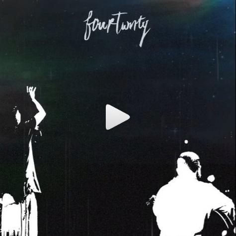 Lirik Fourtwnty - Kita Pasti Tua