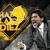 Maradona es un pez gordo