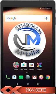 NUQTHAMOBILE: Alcatel Pixi 4 7