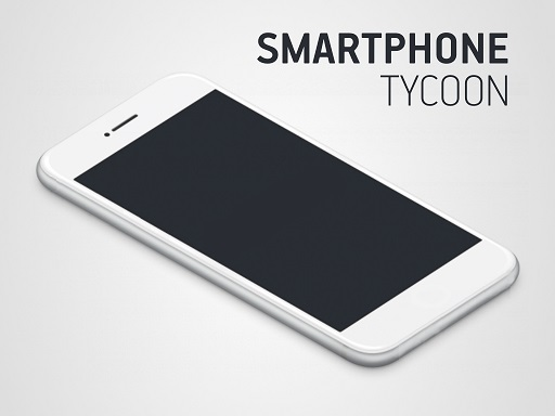 Smartphone Tycoon v 1.1.6 apk mod