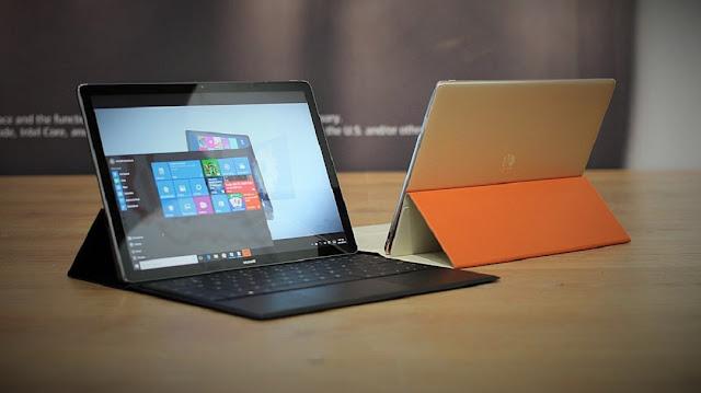 Huawei matebook,slim notebook,slim laptop,matebook,huawei,huawei laptop,huawei windows notebook,huawei notebook,best laptop 2016,best laptop 2017,best laptop,best notebook