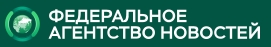https://riafan.ru/722228-krichali-robkie-gruziny-dmitrii-lekuh-ob-isterike-tbilisi-ot-vida-lavrova-v-abhazii